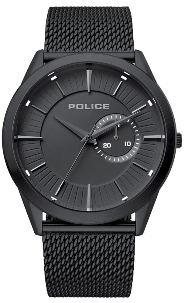 zegarek Police PL.15919JSB-02MM - zdjęcia 1