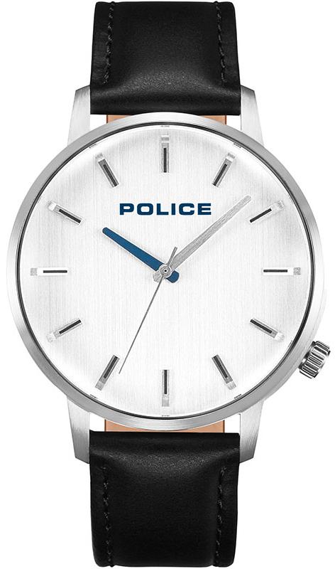 zegarek Police PL.15923JS-04 - zdjęcia 1