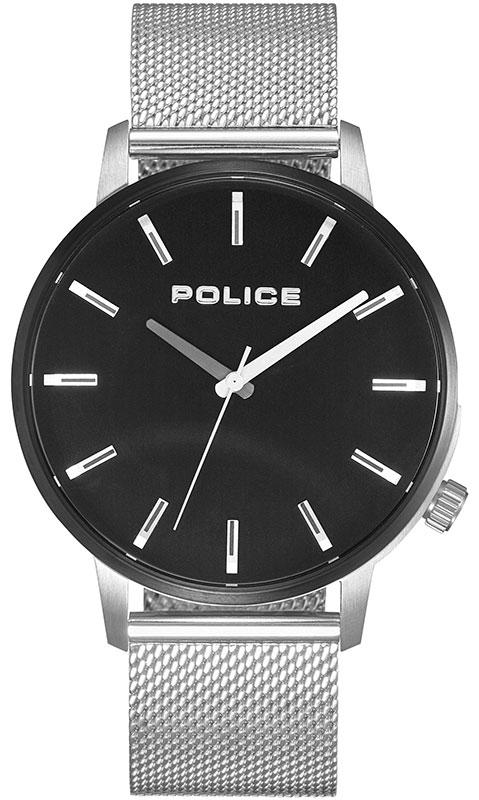 zegarek Police PL.15923JSTB-02MM - zdjęcia 1