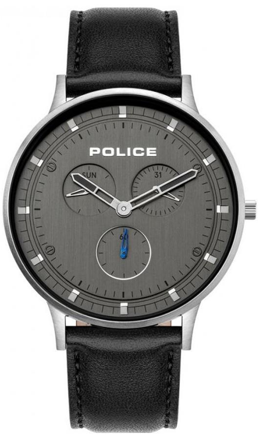 zegarek Police PL.15968JS-39 - zdjęcia 1