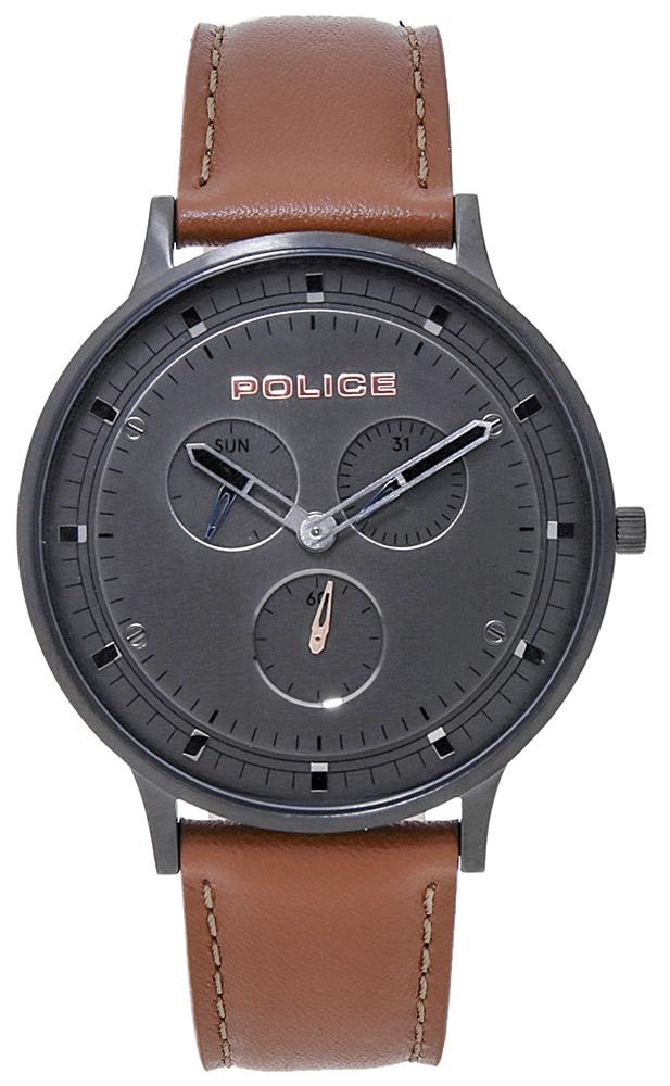 zegarek Police PL.15968JSB-39 - zdjęcia 1