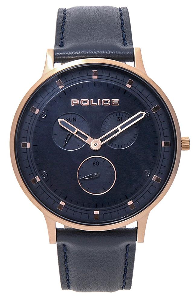 zegarek Police PL.15968JSR-03 - zdjęcia 1