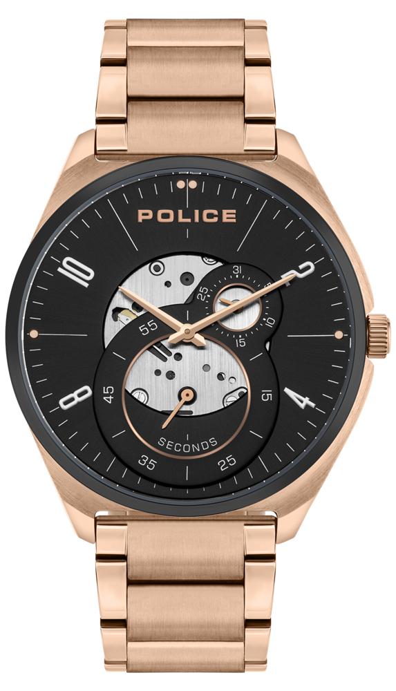 zegarek Police PL.16022JSRB-02M - zdjęcia 1