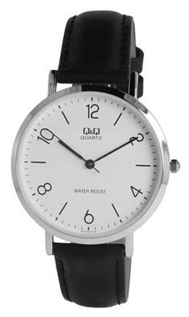 zegarek QQ QA20-803 - zdjęcia 1