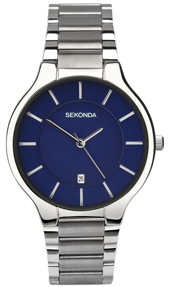 zegarek Sekonda SEK.1383 - zdjęcia 1