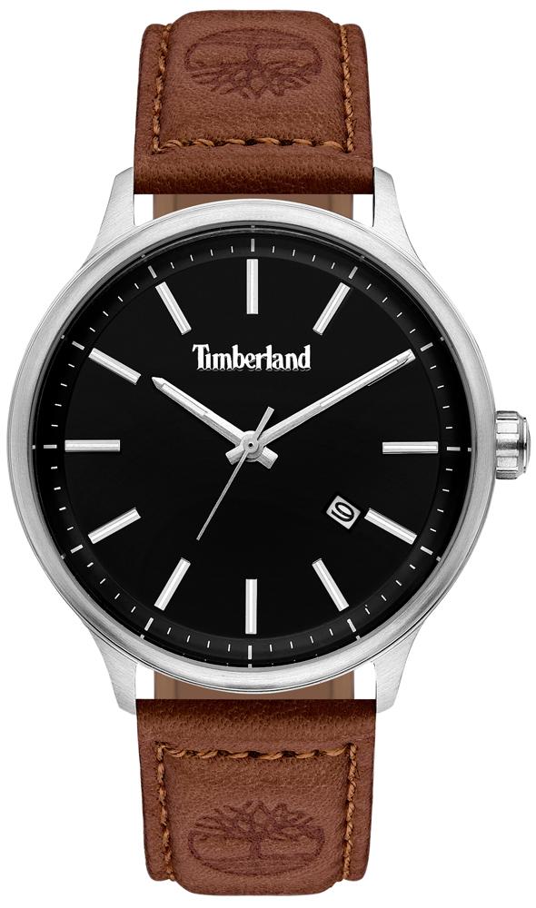 zegarek Timberland TBL.15638JS-02 - zdjęcia 1