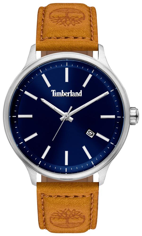 zegarek Timberland TBL.15638JS-03 - zdjęcia 1