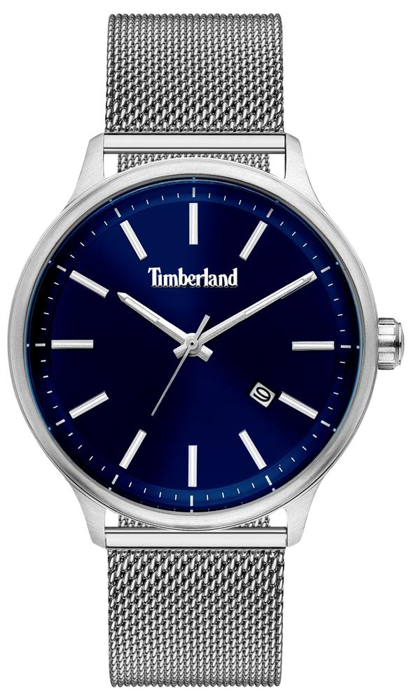zegarek Timberland TBL.15638JS-03MM - zdjęcia 1