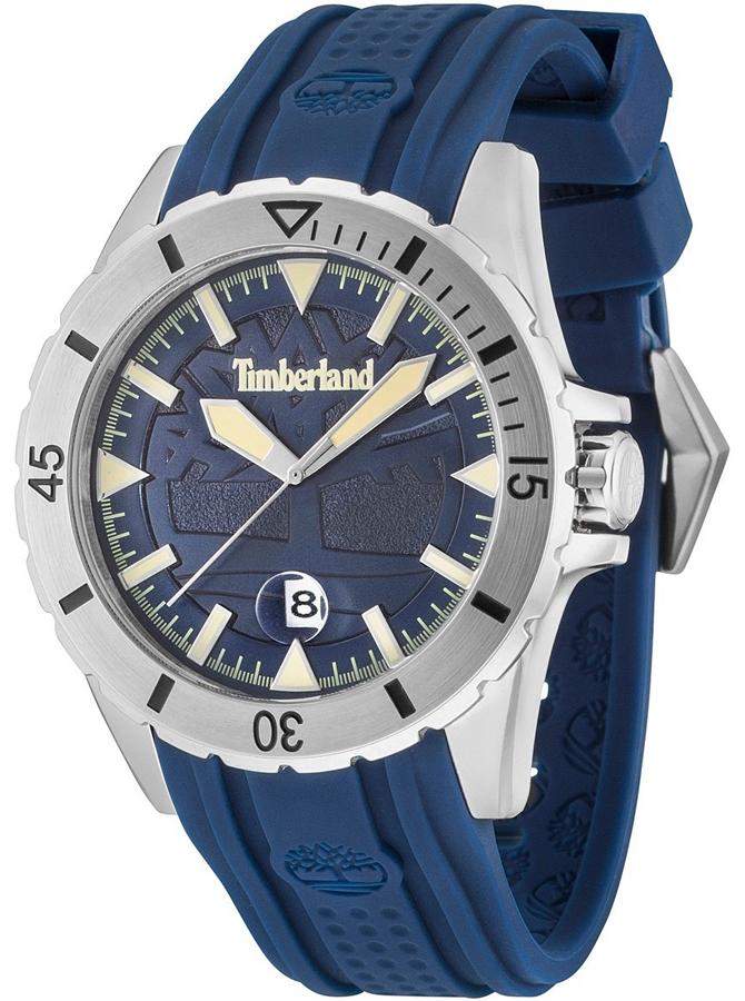 zegarek Timberland TBL.15024JS-03P - zdjęcia 1