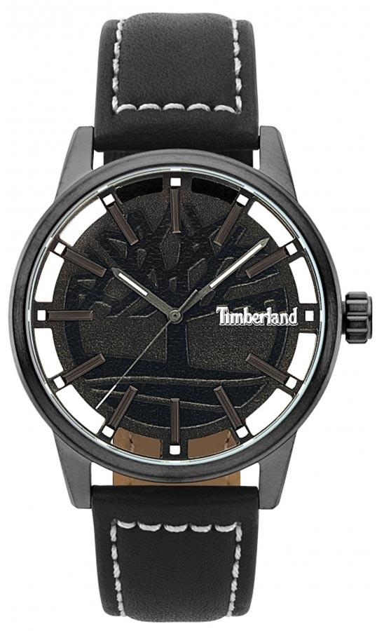 zegarek Timberland TBL.15362JSU-02 - zdjęcia 1