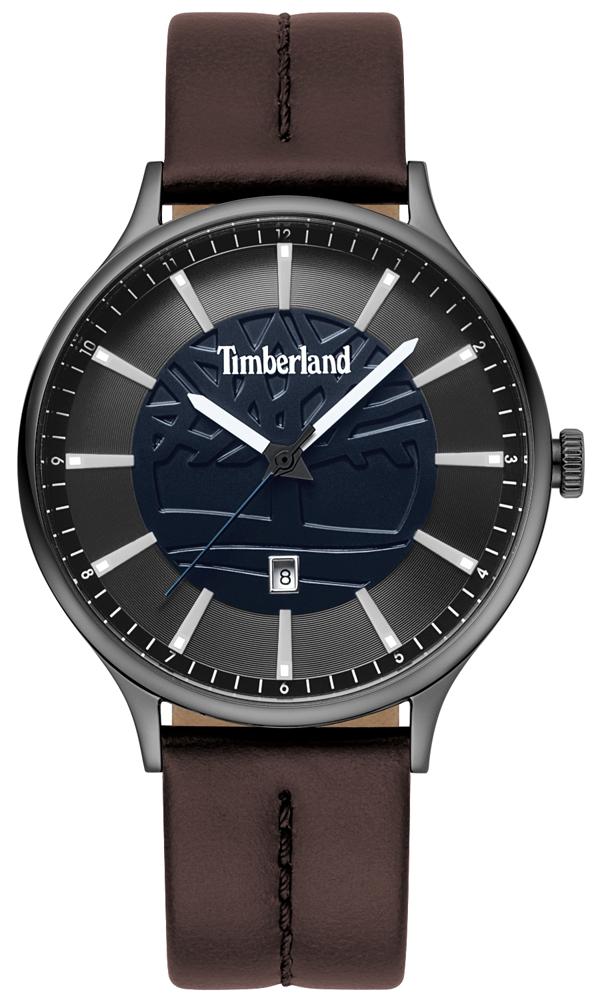 zegarek Timberland TBL.15488JSU-03 - zdjęcia 1