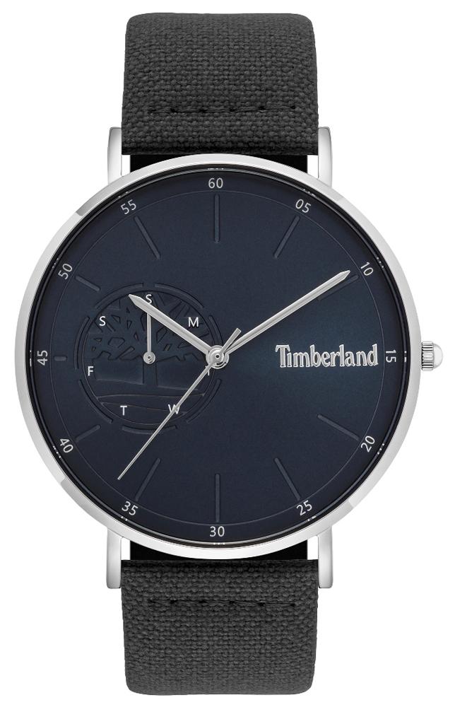 zegarek Timberland TBL.15489JS-03 - zdjęcia 1
