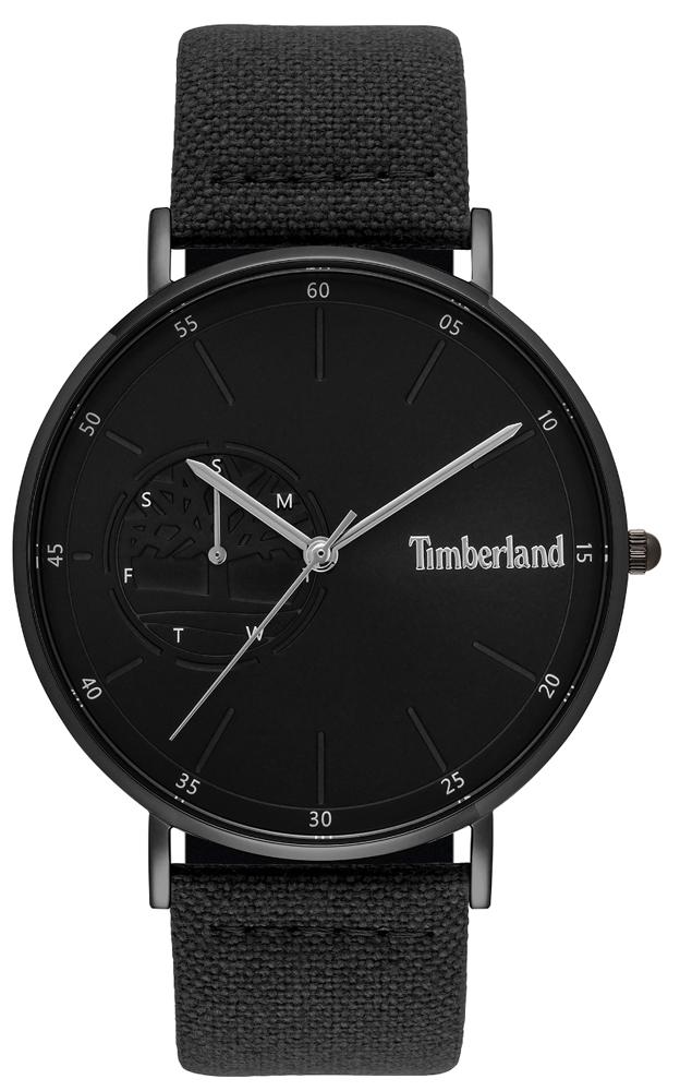 zegarek Timberland TBL.15489JSB-02 - zdjęcia 1