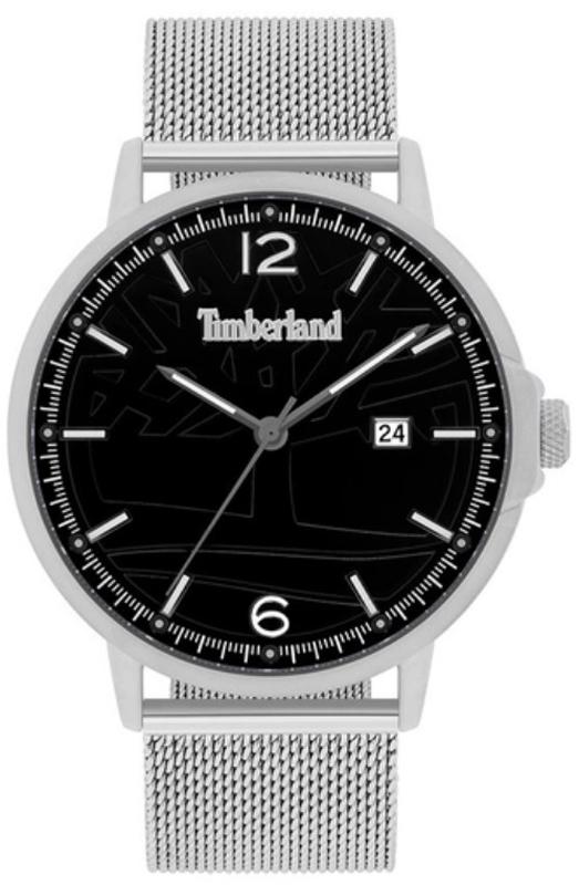 zegarek Timberland TBL.15954JYS-02MM - zdjęcia 1