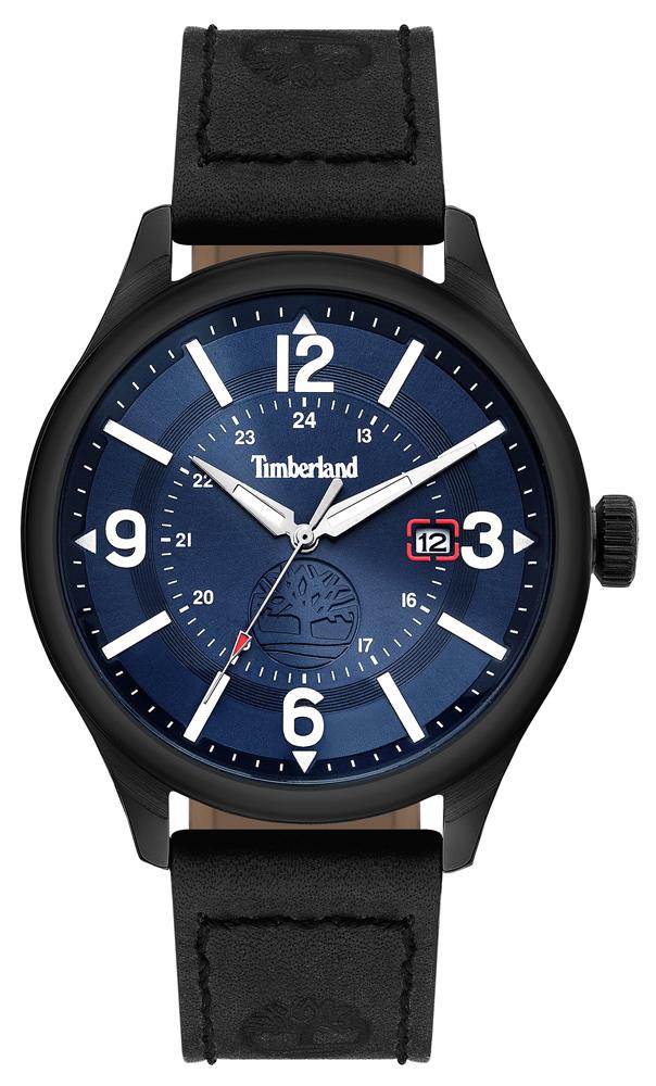 zegarek Timberland TBL.14645JSU-03 - zdjęcia 1