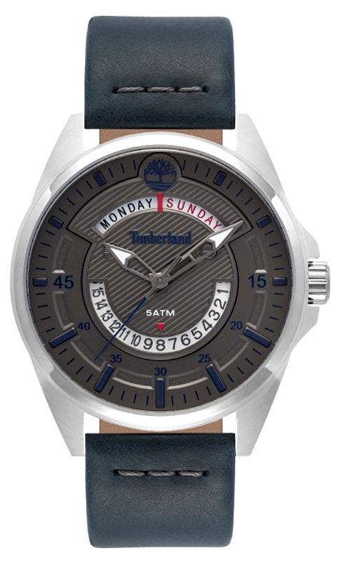 zegarek Timberland TBL.15519JS-13 - zdjęcia 1