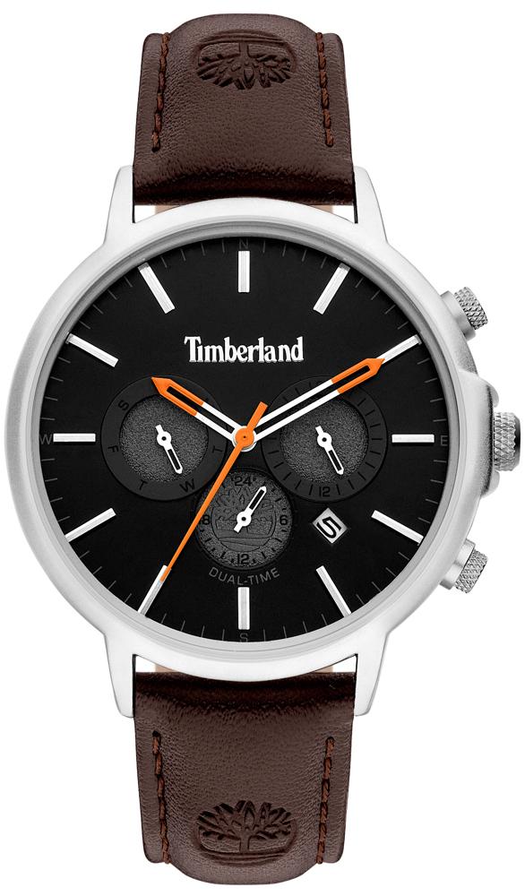 zegarek Timberland TBL.15651JYS-02 - zdjęcia 1