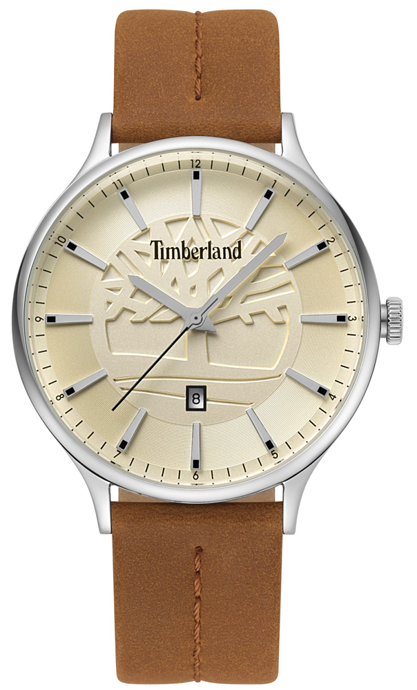 zegarek Timberland TBL.15488JS-07 - zdjęcia 1