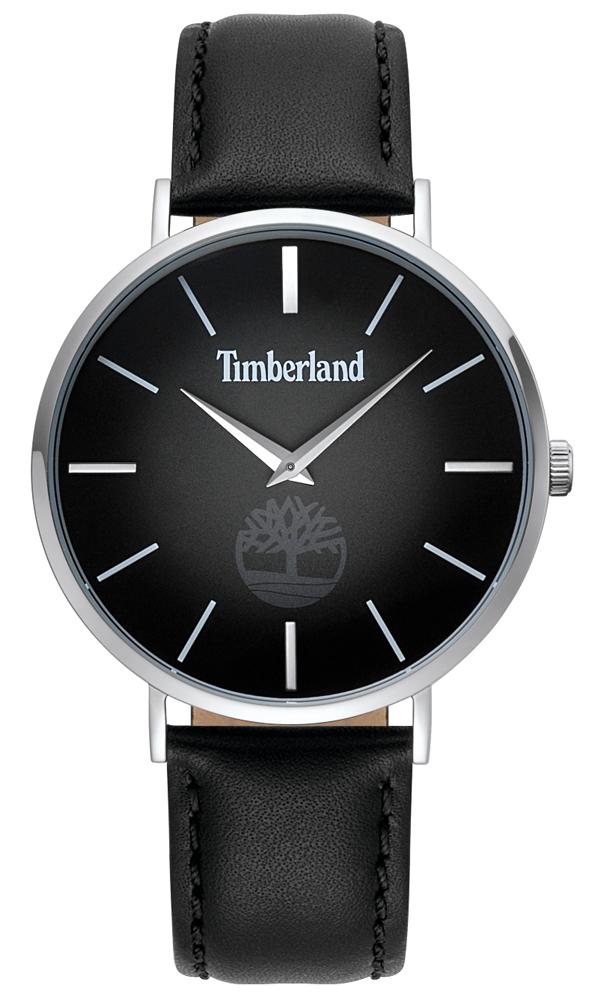 zegarek Timberland TBL.15514JS-02 - zdjęcia 1
