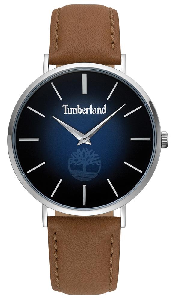 zegarek Timberland TBL.15514JS-03 - zdjęcia 1