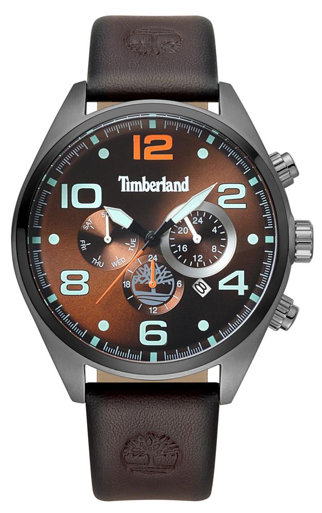 zegarek Timberland TBL.15477JSU-12 - zdjęcia 1