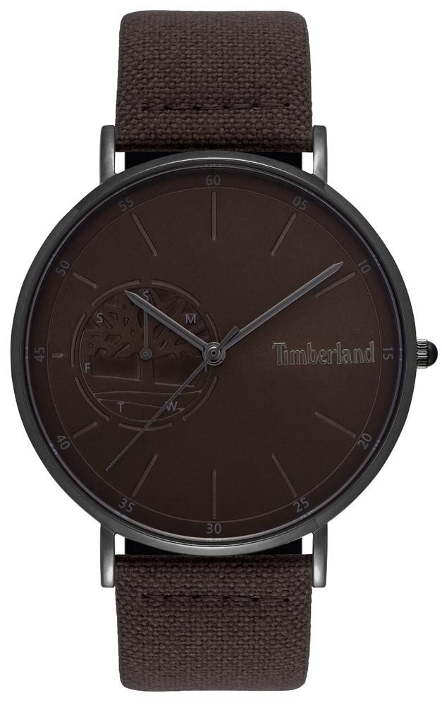 zegarek Timberland TBL.15489JSU-12 - zdjęcia 1