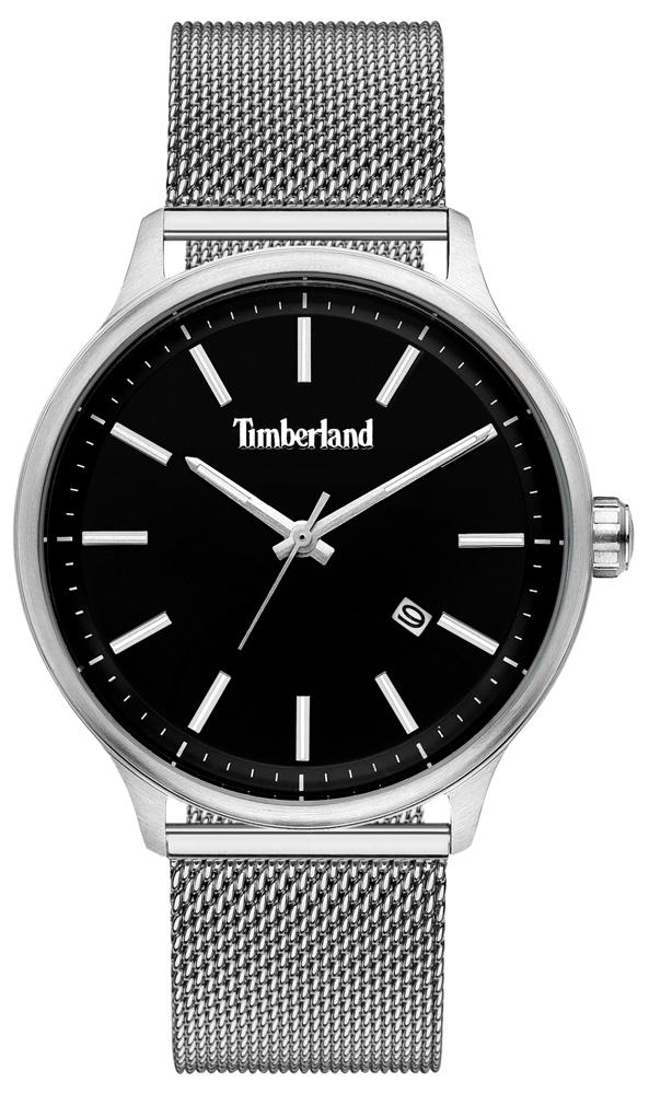 zegarek Timberland TBL.15638JS-02MM - zdjęcia 1