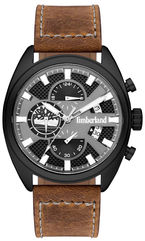 zegarek Timberland TBL.15640JLB-61 - zdjęcia 1