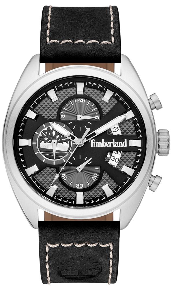 zegarek Timberland TBL.15640JLS-02 - zdjęcia 1