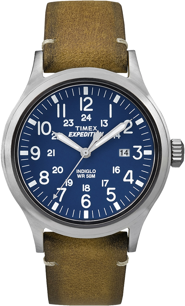 zegarek Timex TW4B01800 - zdjęcia 1