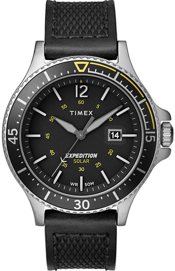 zegarek Timex TW4B14900 - zdjęcia 1