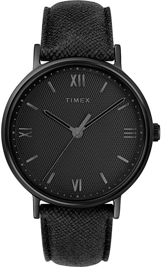 zegarek Timex TW2T34900 - zdjęcia 1