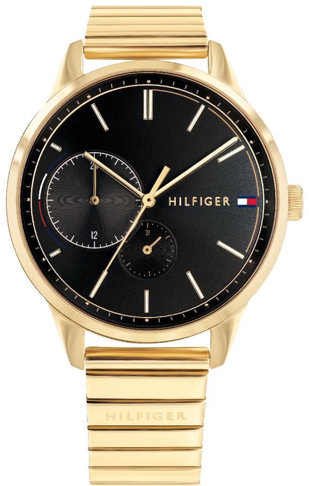 zegarek Tommy Hilfiger 1782019-POWYSTAWOWY - zdjęcia 1