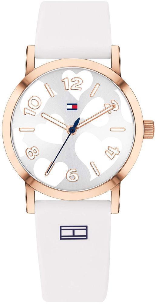 8fc01ead2e1166 Zegarek Tommy Hilfiger 1782057 • Sklep Zegarkistyle.pl • Sk...