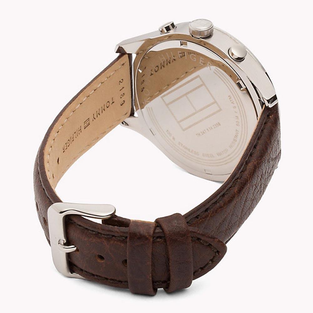 d139679101ae1 Zegarek Tommy Hilfiger 1791467 • Sklep Zegarkistyle.pl • Sk...