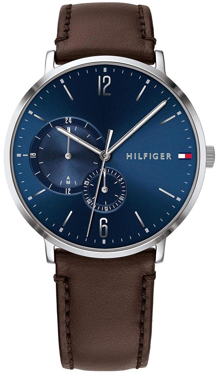 zegarek Tommy Hilfiger 1791508 - zdjęcia 1