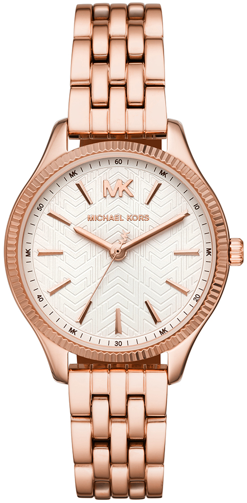zegarek Michael Kors MK6641 - zdjęcia 1
