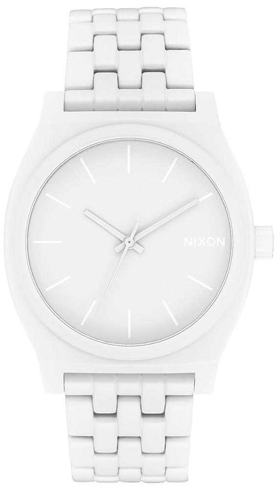 zegarek Nixon A045-126 - zdjęcia 1