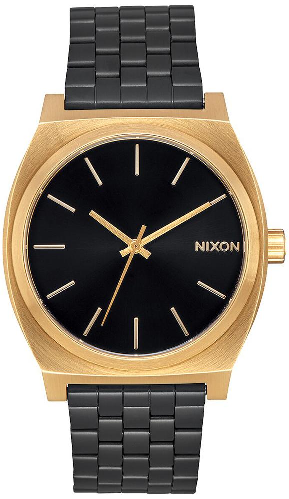 zegarek Nixon A045-1604 - zdjęcia 1