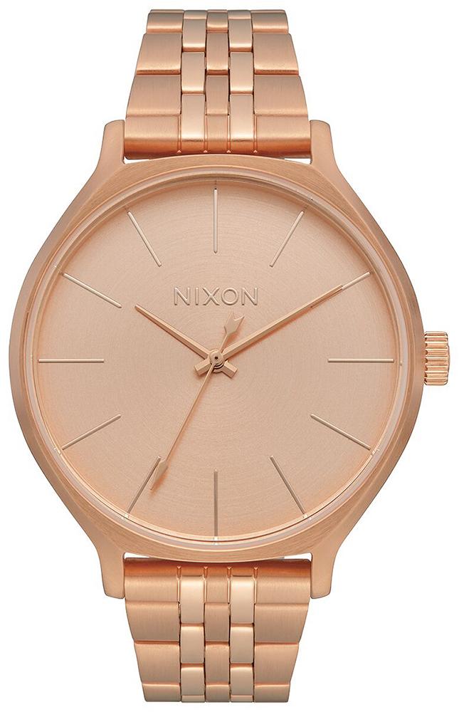 zegarek Nixon A1249-897 - zdjęcia 1