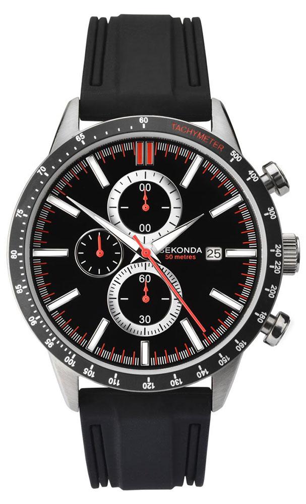 zegarek Sekonda SEK.1594 - zdjęcia 1