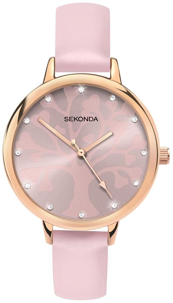 zegarek Sekonda SEK.2650 - zdjęcia 1