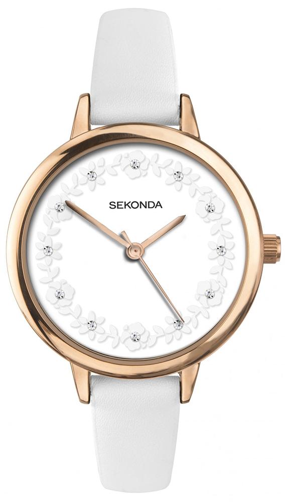 zegarek Sekonda SEK.2817 - zdjęcia 1