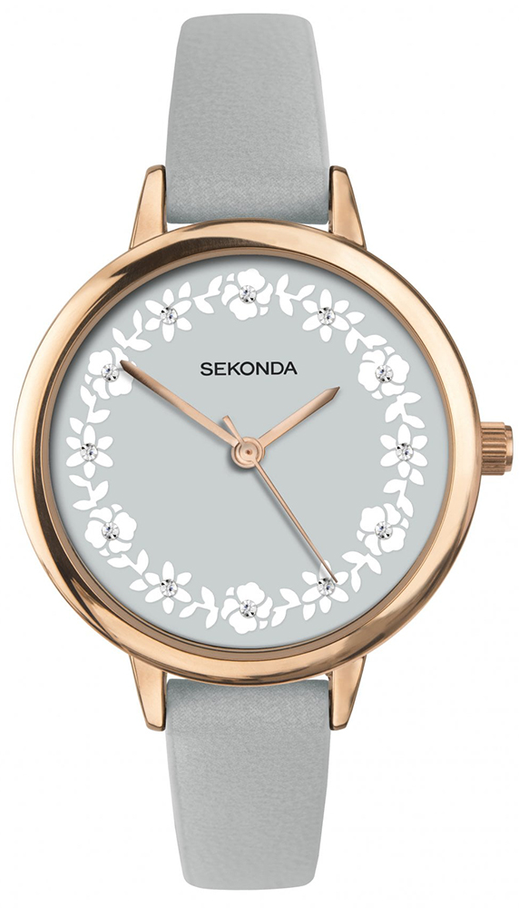 zegarek Sekonda SEK.2819 - zdjęcia 1