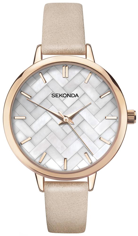 zegarek Sekonda SEK.2826 - zdjęcia 1