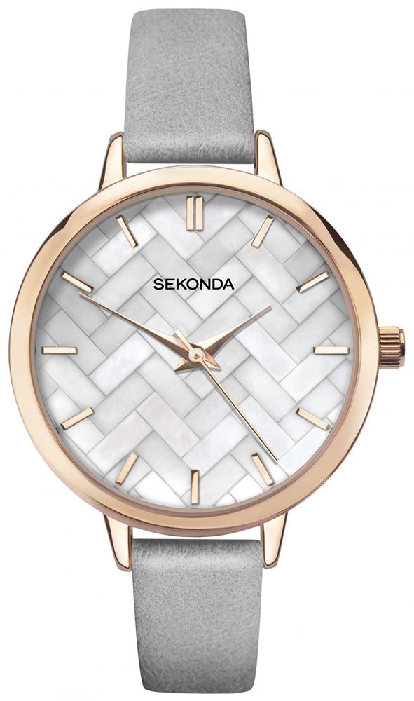 zegarek Sekonda SEK.2827 - zdjęcia 1