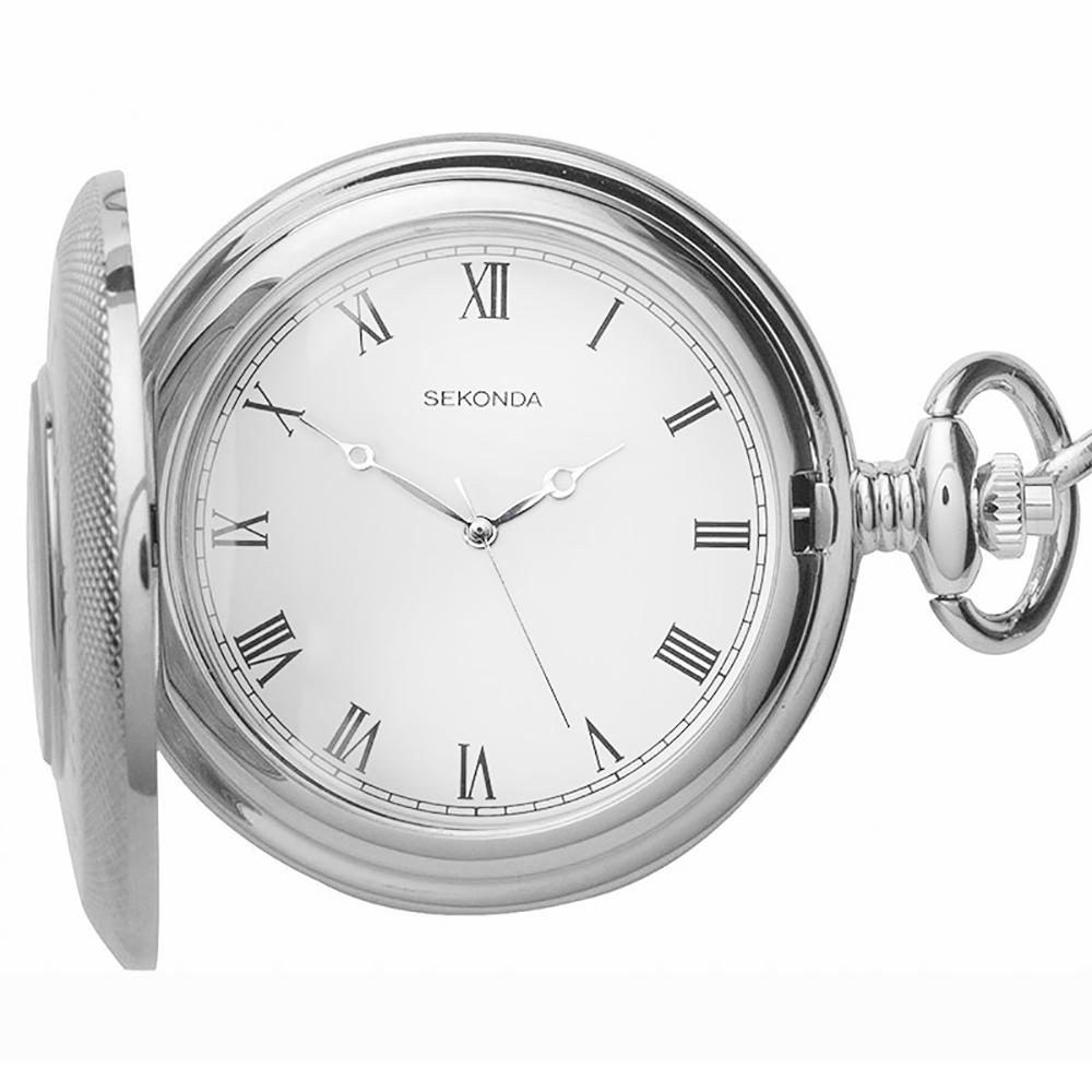 zegarek Sekonda SEK.3468 - zdjęcia 1