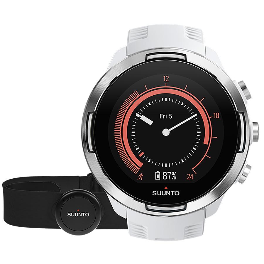 zegarek Suunto SS050090000 - zdjęcia 1