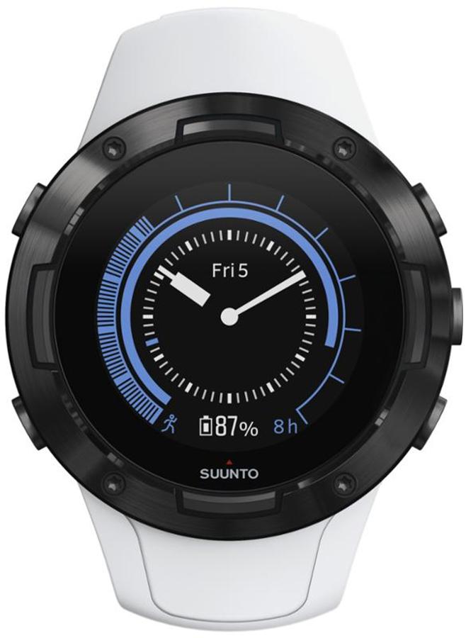 zegarek Suunto SS050446000 - zdjęcia 1