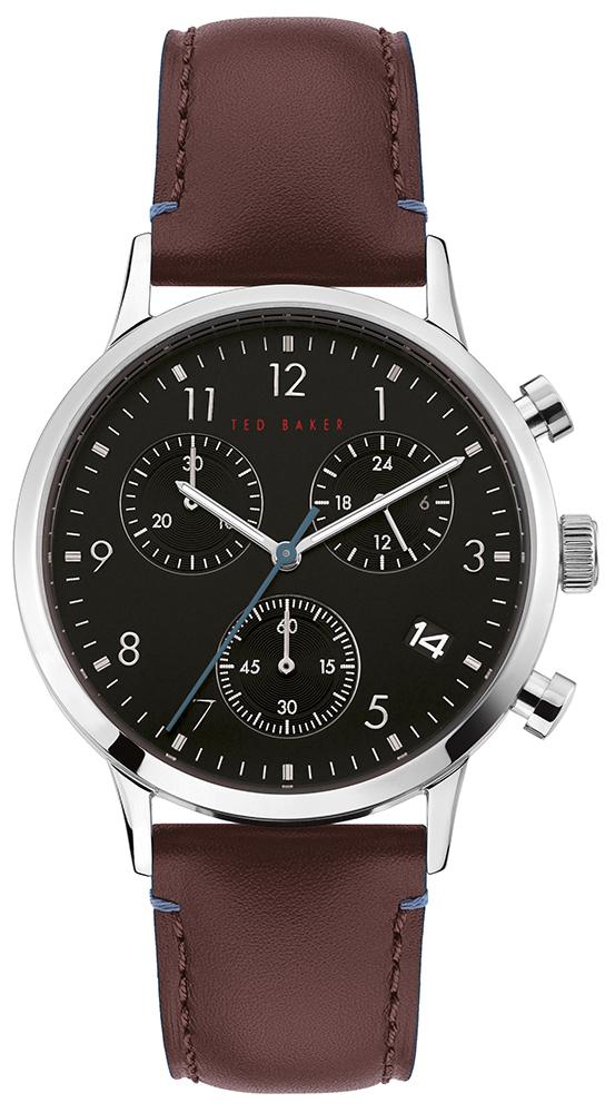 zegarek Ted Baker BKPCSF901 - zdjęcia 1